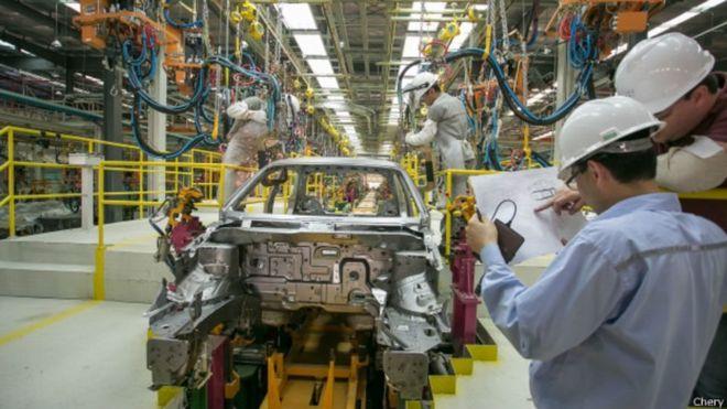 Investimento estrangeiro cresce 38% no mundo, mas Brasil não abocanha nada