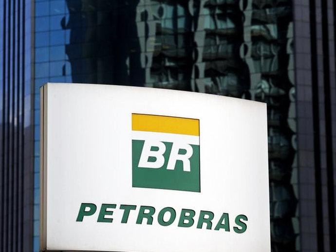 Maior fundo de pensão da Noruega exclui Petrobras de todos os investimentos