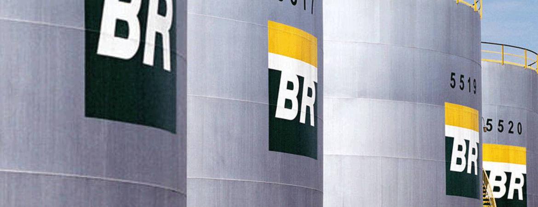 Fundos dos EUA dizem que fraude na Petrobras é incontestável