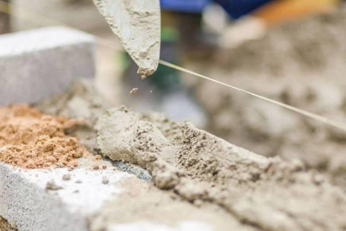 da867226bb0c0 Venda de materiais de construção no Brasil cresce 0,5% em agosto, diz  Abramat