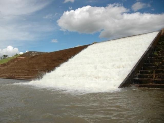 Reunião no TJMS sobre o fim da tarifa mínima de água termina sem acordo