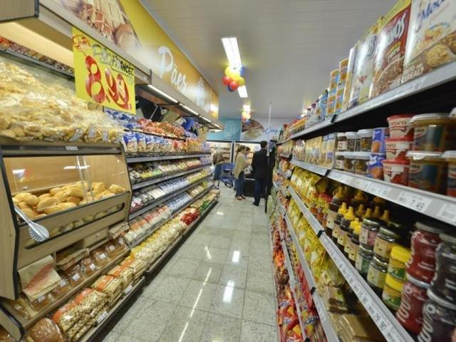 Supermercados de Campo Grande amargam queda de 7% nas vendas