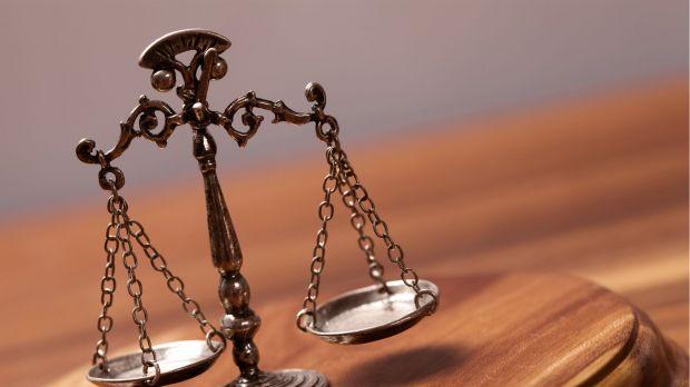 Piso salarial para advogados de MS é o mais baixo do Brasil, revela pesquisa