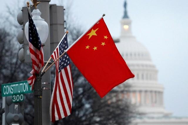 Guerra comercial entre EUA e China já alcança US$ 100 bilhões
