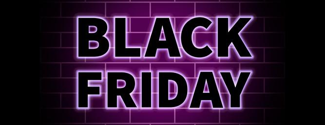 d58d2b072 Por que meu produto não tem desconto  Entenda como são escolhidas as  promoções da Black Friday