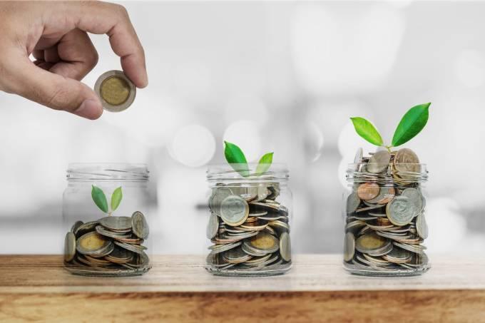 Site mostra as melhores corretoras e bancos para investir