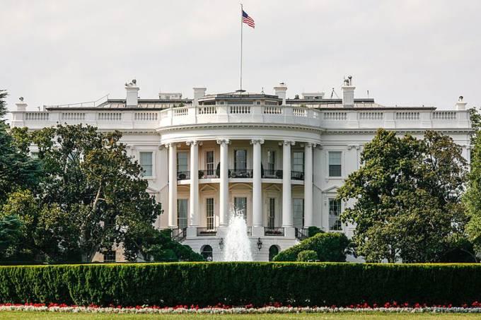 Rejeição a Trump faz crescer lista de rivais para 2020