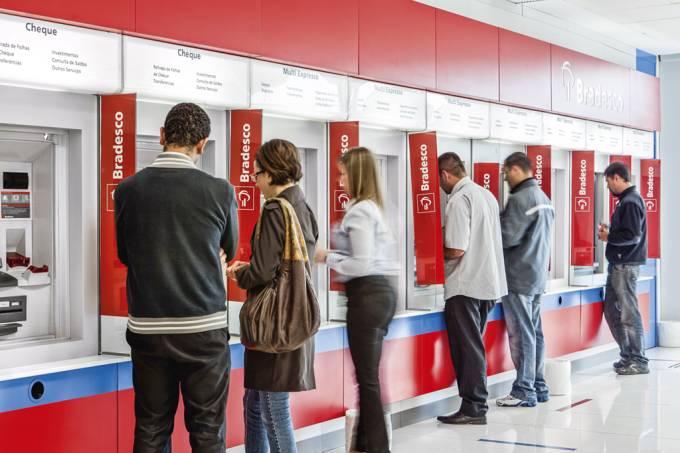 Bancos brasileiros são destaque entre grandes bancos do mundo
