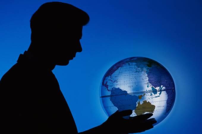 Desaceleração global leva ao ritmo mais fraco de crescimento desde 2008