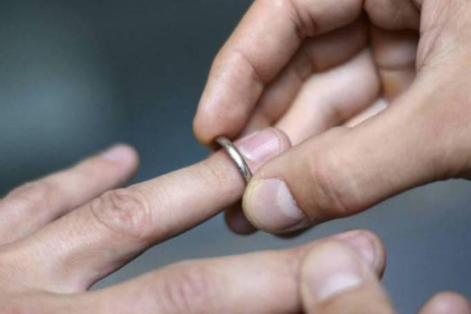 Governo federal sancionada lei que proíbe casamento de menores de 16 anos
