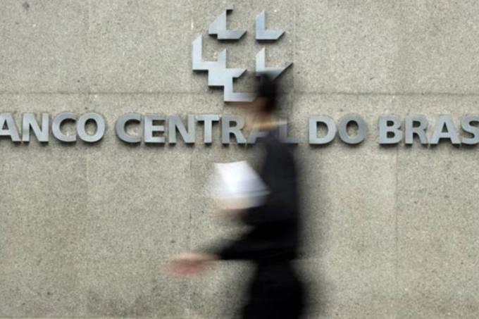 BC cortará Selic até o meio do ano, diz ex-diretor da instituição
