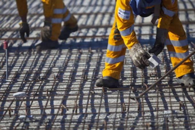 Construção civil pede ajustes em leis do setor