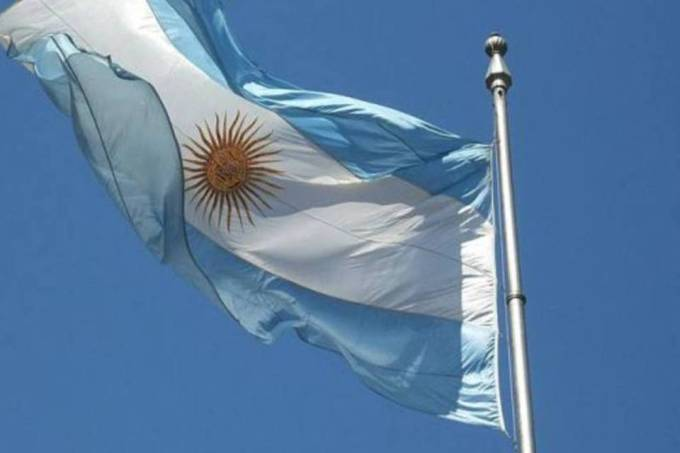 Argentina anuncia saída da Unasul