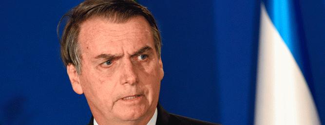 Governo Bolsonaro chega aos cem dias, marcado por intrigas e erros