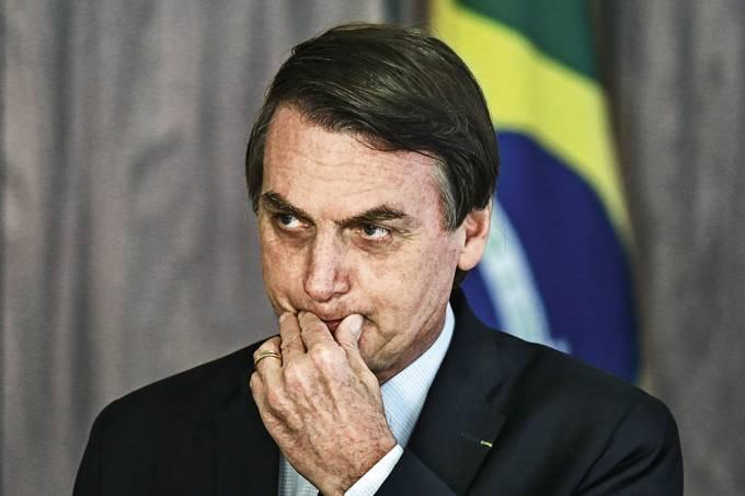 No dia 101, Bolsonaro deve anunciar 13º do Bolsa Família
