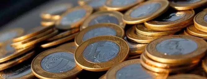 Mercado reduz projeção de crescimento da economia pela 7ª vez seguida