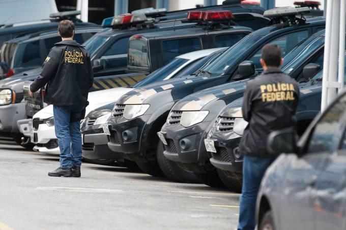 Justiça decreta sequestro de fazendas estimadas em mais de R$250 milhões