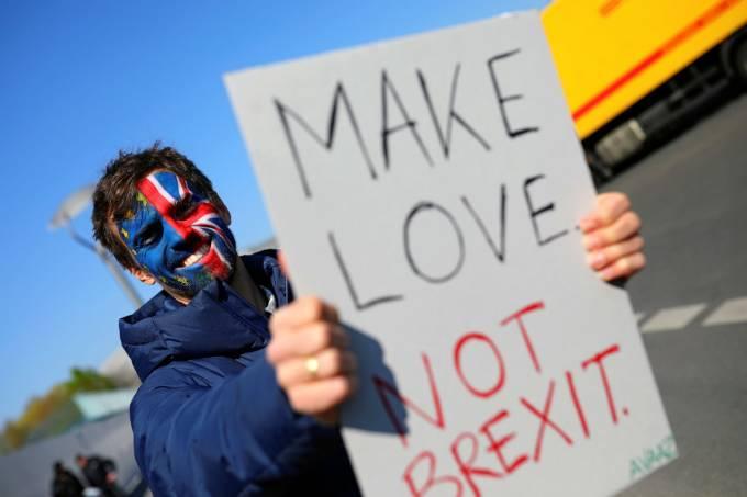 Apesar dos choques, apoio à União Europeia é forte entre cidadãos do bloco