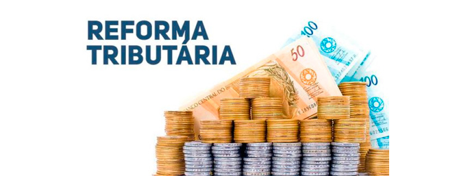 Reforma tributária: proposta do governo prevê imposto eletrônico sobre pagamentos