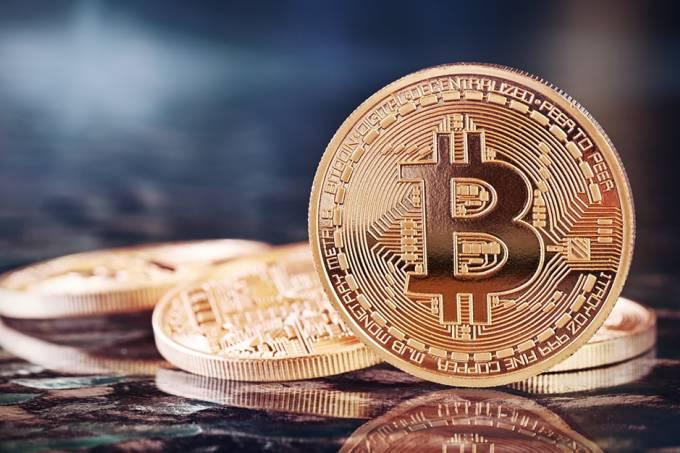 Bitcoin caminha para recuperação e esperado rali no segundo semestre