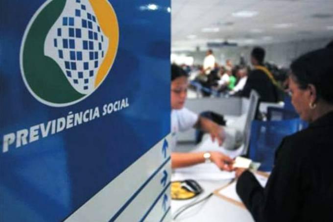Brasil é país que mais gasta com Previdência na América Latina, diz BID