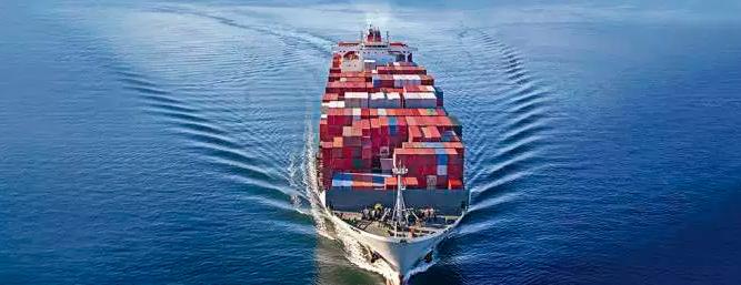 Exportadores brasileiros lucram com guerra EUA-China