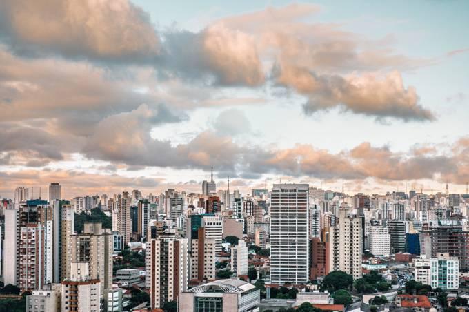 Preço médio dos imóveis residenciais sobe 0,14% em abril, revela Fipe