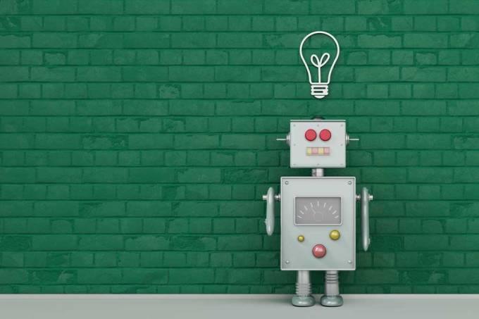 """O que faz um professor de """"bots""""? Conheça este e outros empregos do futuro"""