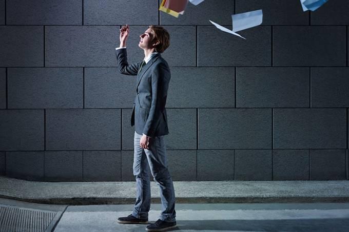 Pressão e desvios éticos: aumentam as demissões de CEOs no mundo