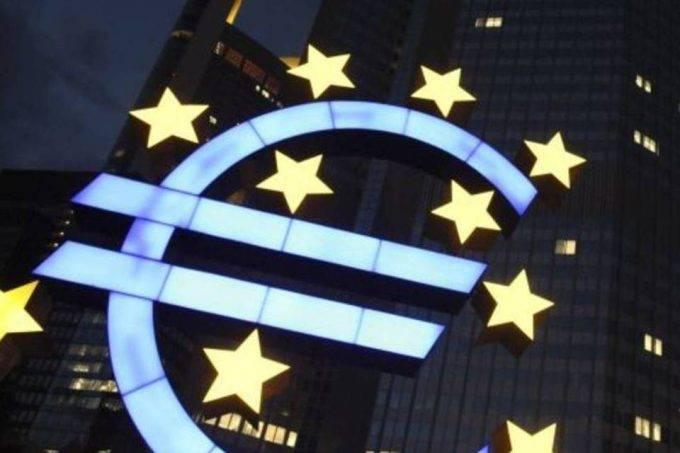 BCE adia alta de juros de novo com deterioração do cenário econômico