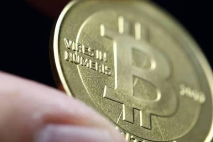 Alta do bitcoin começa a lembrar bolha de 2017, dizem analistas