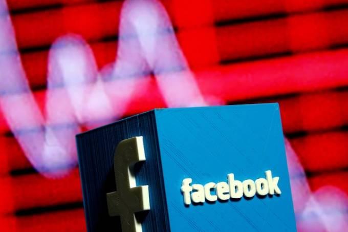 Facebook anuncia sua moeda digital, a libra
