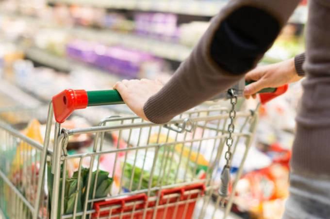 Deflação é o mais novo argumento a favor do corte da Selic