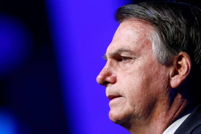 Estamos fazendo dever de casa, diz Bolsonaro sobre Reforma da Previdência