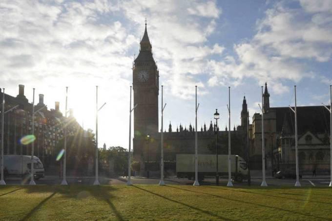 Novo primeiro-ministro britânico deve ser conhecido em 23 de julho
