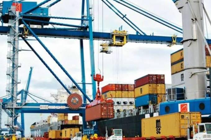 Reunião entre ministros do Mercosul e UE deve concretizar acordo comercial