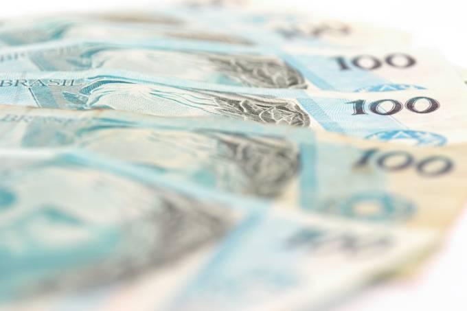 Receita abre consulta ao 1º lote de restituição do Imposto de Renda 2019