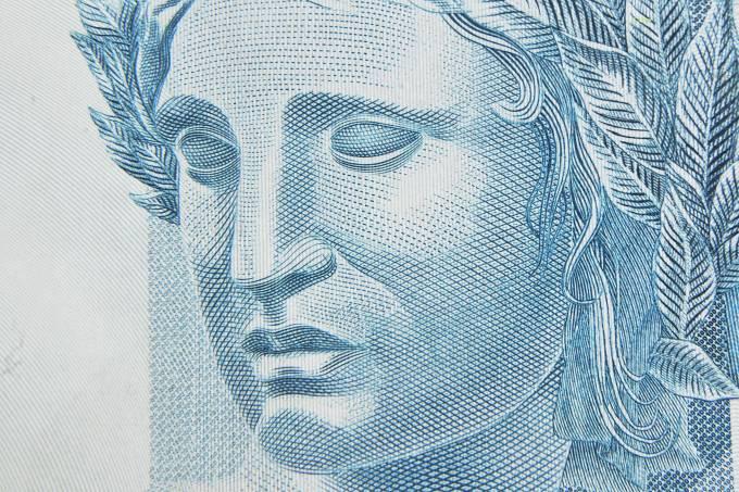 O que os estados endividados precisarão dar em troca da ajuda fiscal