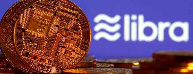 A hora H da Libra: Congresso dos EUA discute moeda do Facebook