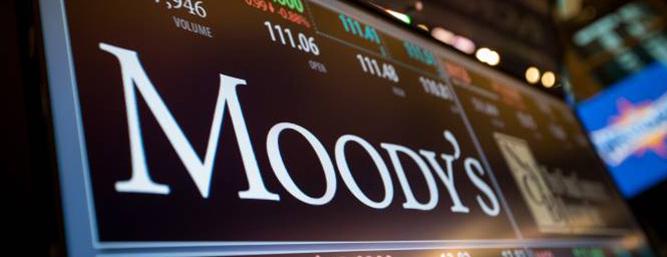 Aprovação de texto atual da reforma supera expectativa, diz Moody's