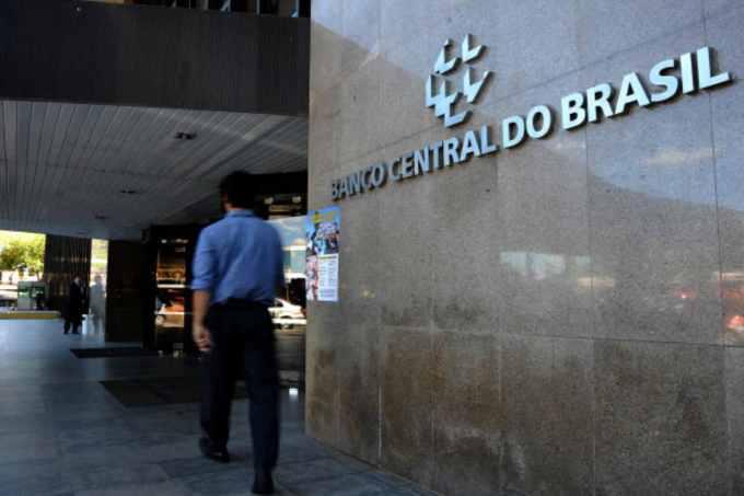 Boletim Focus reduz pela 19ª vez previsão para o PIB de 2019