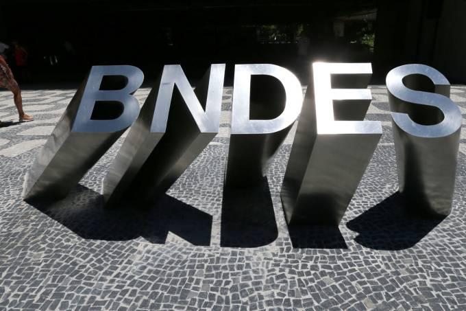 O que tem na carteira do BNDESPar? Veja as participações do banco na bolsa
