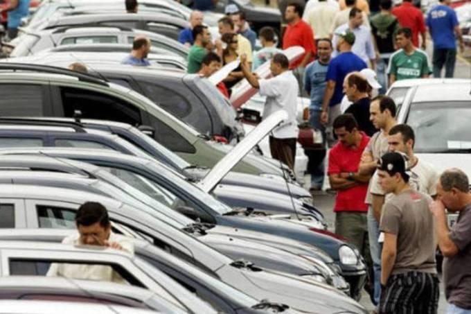 Mercosul negocia acordo interno para zerar tarifas de automóveis