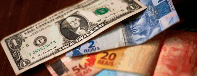 """""""Super Quarta"""" deve ter cortes de juros no Brasil e nos EUA"""