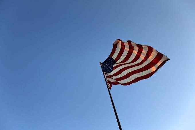 Estados Unidos criam 224 mil empregos em junho