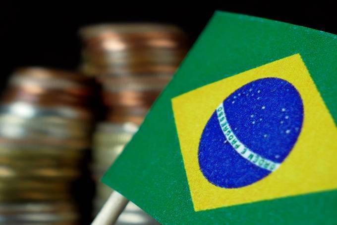 Brasil cai uma posição em ranking de países com maiores juros do mundo