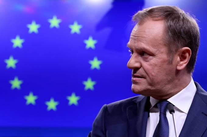 Acordo comercial entre UE e Mercosul pode estar pronto até o fim de 2020