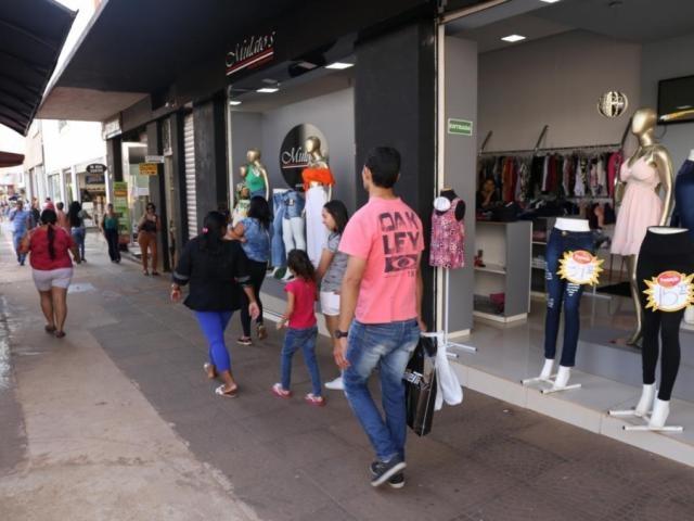 Confira o que abre e fecha no feriado de aniversário de Campo Grande