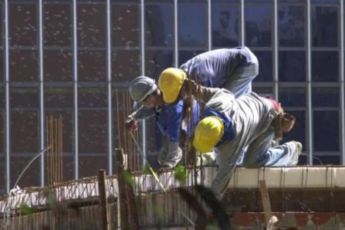 Custo da construção civil cresce 0,68% em julho, diz IBGE
