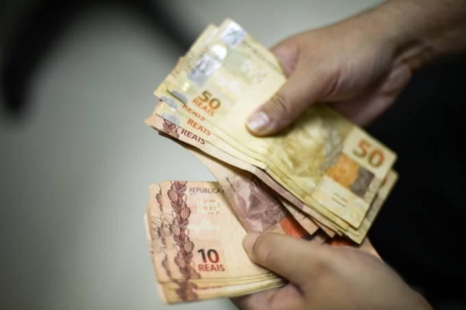 Queda de juros nos EUA pode ser sinal positivo para o Brasil